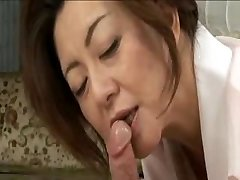 Little Chinese Pixies Grown Granny 7 Uncensored