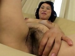 בו-לא-בו אסיה סבתא 3