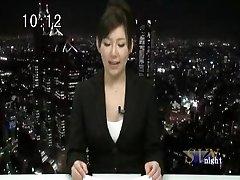 TheJapan תוכנית חדשות