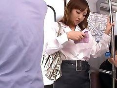 מאמי Asakura מצונזר הארדקור וידאו