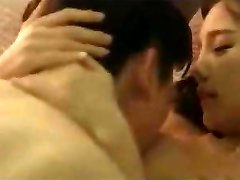 My Korean Wife Having Affair With Another Fellow Version 1