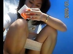 Thai Wc 6
