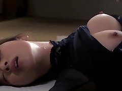 NSPS-685 Fresh · Amends The Favorite Wife