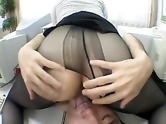 Exotic homemade Milfs, Big Dick porn flick
