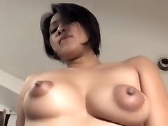 Fabulous inexperienced Close-up, Big Nipples adult movie