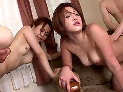 Summer Nymphs 2009 Doki Onna Darake no Ero Bikini Taikai vol 2 - Episode 1