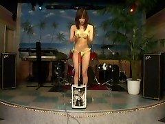 JP GiRL Fuck-a-thon Machine 03