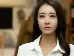 Korean Best Cum-shot Pornography Compilation