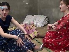 kínai lány börtönbe part4