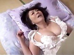 Japán Felesége Lesz Szar A Főnök Újra