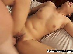 Som in Gal Thailand #7 - AsianFever