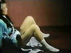 Kung Fu Kakasviadalokról(1976) 1