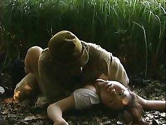 Japonais histoire d'amour 218