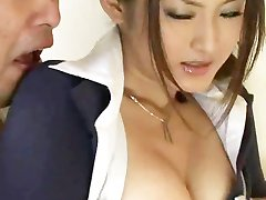 Risa Murakami  Wife's Adultery part2
