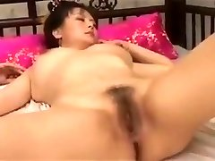 Chinese intercourse video