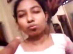 הבנגלדשי נערות עישון & Danching