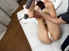 japanese tickle [abv+10318]KKW02