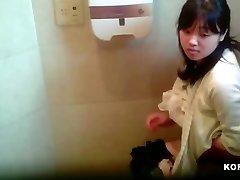 KOREA1818 - hot koreański Glamour zajebisty