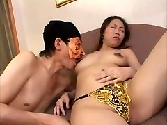 홍콩 Swingers4