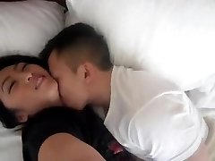 NC gao Hmoob loves to get wet honeypot finger-tickled