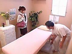 귀여운 아름다움를 얻 부딪 하드에서 뱃사공이 일본 섹스 비디오