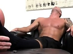 male feet image and gay male porn movietures foot fetish De