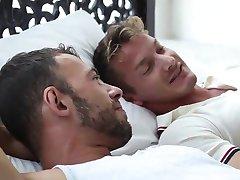 Nice men sex