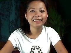 Philippine Teen