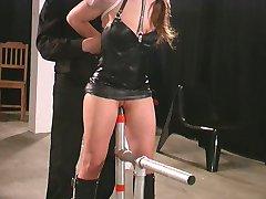 Katharina 001