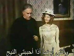 Humble lady�s dump ignites up hung Arab stud�s sexual desire