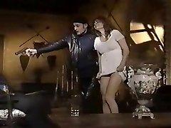 Italian old-school clip 2
