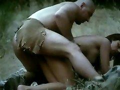 Fag erectus (1995) Part 1