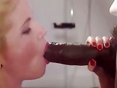 Retro Interracial 147