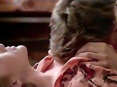 kim myers - un coșmar pe elm st part 2: freddy's revenge