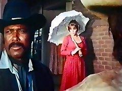 Saddle Tramp Girls (1972)