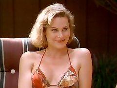 Play Time (1994 erotic vid)