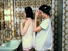 old-school fuck my uncle huge-titted brunette fantasy dub (no dudes faces)