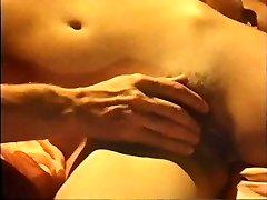 valerie kaprisky 1982 afrodita - orgie.avi