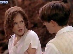 Nicole Kidman � Billy Bathgate HD Bare