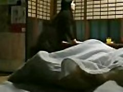 Chinese Old Man Fuck With Young Virgin Teenie Girl