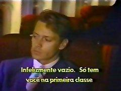 اسیایی 1995