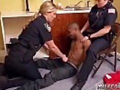 Mom hd sexy brunette milf luvs his huge cock and vintage young Dark-hued
