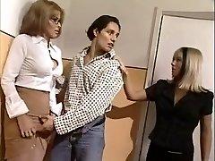 안드레아 Dioguardi-Professoressa 디 Lingue(2000)
