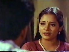 Indische Tante Vintage Hot