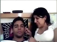 Fsiblog - Desi breasty aunty 1st time fucked by youthful acquaintance mms