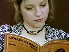 Teens - Nubile Tricks - EroProfile.m4v