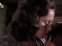 Eye of the Syringe (1981) - Kate Nelligan