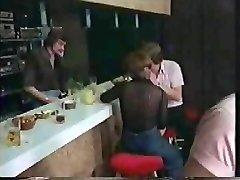 CC - Swingers Bar