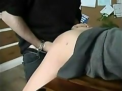 :- HIS DISCIPLINE FOR THE Doll -: ukmike video