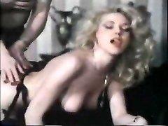 The Vicious Woman (1984) Marylin Jess